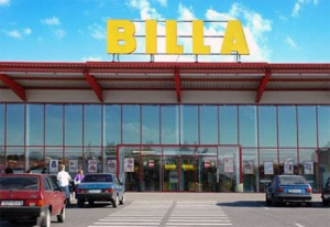 adres-billa1