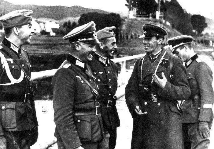 soviet-german-fraternization-1939