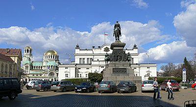 400px-1-Sofia-parliament-square-ifb