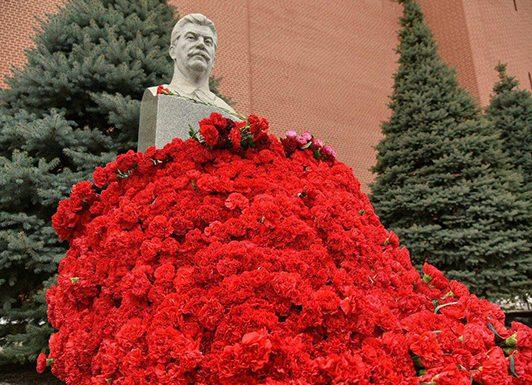 Stalin-2019-09-532x385