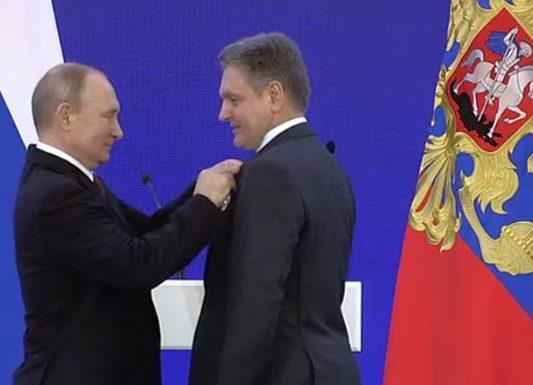 кремъл-009-533x385