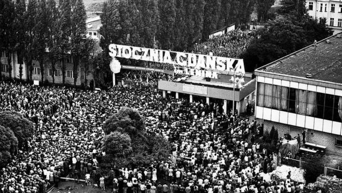 strajk_sierpniowy_w_stoczni_gdanskiej_im._lenina_34_0